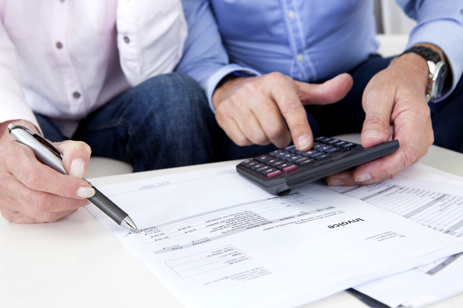 Как объективно сравнить ценовые предложения разных фирм ГНБ