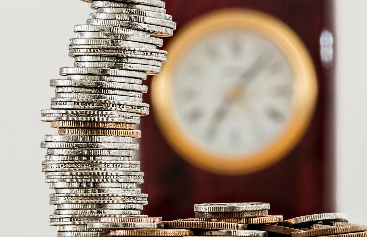 Почему цена за ГНБ работы может увеличиться  на этапе согласования сметы